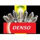 Spark plug denso