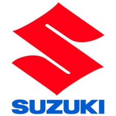 Clutch Suzuki GSXR 750 06-