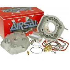 Cylinder Airsal Sport Piaggio / Gilera LC 70cc
