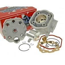 Cylinder Airsal Sport Derbi 70cc EBE, EBS