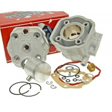 Cylinder Airsal M-Racing Derbi 70cc EBE, EBS