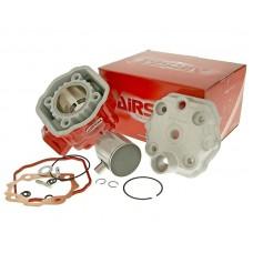 Cylinder Airsal Xtrem Derbi 88cc EBE,EBS