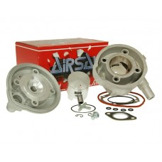 Cylinder Airsal Sport Morini LC 70cc