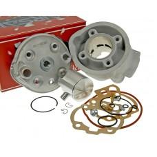 Cylinder Airsal Sport Minarelli AM 70cc