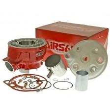Cylinder Airsal Xtrem Minarelli AM 88cc
