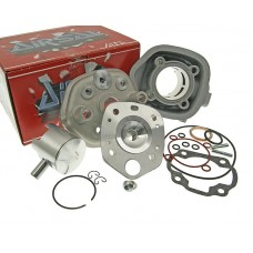Cylinder Airsal Sport CPI GTR 70cc