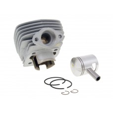 Cylinder Airsal Sport Peugeot 103 50cc