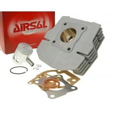 Cylinder Airsal Sport Honda MB50/MT50 66cc