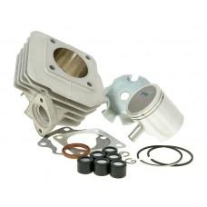 Cylinder Airsal Honda Vision/Peugeot Rapido 70cc