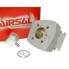Cylinder Airsal Sport Honda Wallaroo/Peugeot Fox 50cc