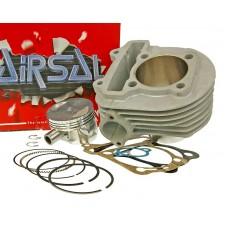 Cylinder Airsal Sport GY6 165cc