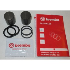 Repair kit brake caliper Brembo  SL2 28