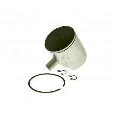 Piston Airsal 80cc Xtrem 45mm Yamaha LC Ф47.60