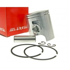 Piston Airsal 70cc M-Racing Derbi EBE, EBS Ф48.00