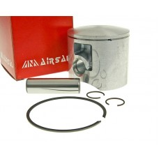 Piston Airsal 77cc M-Racing Derbi EBE, EBS Ф50.00