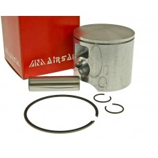 Piston Airsal 77cc M-Racing Derbi D50B0 Ф50.00