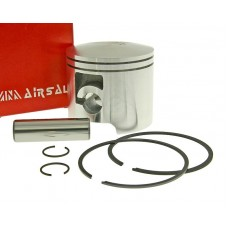 Piston Airsal 77cc Racing Derbi D50B0 Ф50.00