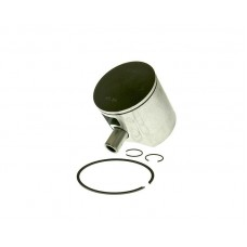 Piston Airsal 88cc Xtreme 45mm Derbi D50B0 Ф50.00
