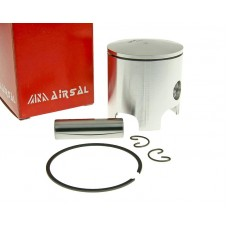 Piston Airsal 70cc Sport Minarelli AM Ф48.00