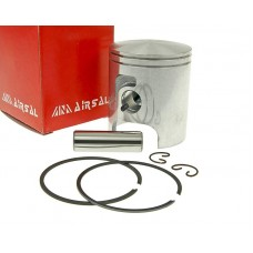 Piston Airsal 70cc M-Racing Minarelli AM Ф48.00