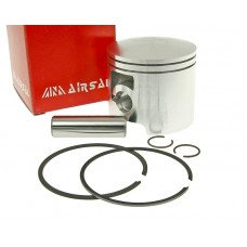 Piston Airsal 77cc Racing Minarelli AM Ф50.00