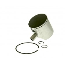 Piston Airsal 88cc Xtrem 45mm Minarelli AM Ф50.00