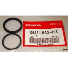 Seal brake caliper Honda 4T 125-150cc