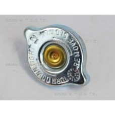 Radiator cap 1.2 bar