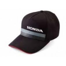 Cap Honda
