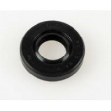 Oil seal 10x21x5