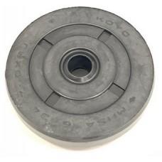 Oil seal clutch shaft Suzuki GSXR