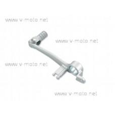 Brake lever Suzuki GSXR 600/750/1000 06-