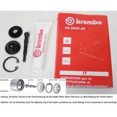 Brembo Repair kit for PR 19