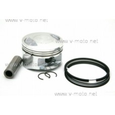 Piston set Honda SH 150cc