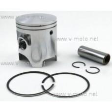 Piston set Yamaha TZR125/DT125R