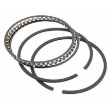 Piston ring Honda Dominator 650cc 100mm