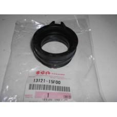 Inlet pipe Suzuki Burgman 400cc 99-02