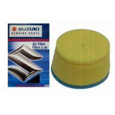 Air filter Suzuki Freewind