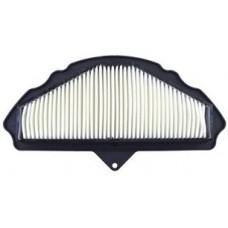 Air filter Kawsaki ZX10R 08-10