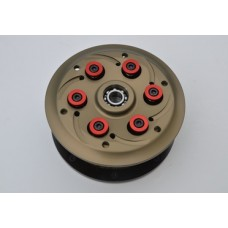 Slipper clutch YAMAHA R6 06-16 Racing