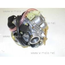 Carburetor Honda 4T 150cc