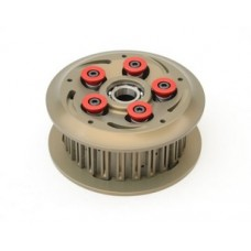 Slipper clutch HONDA CBR600RR 03-15