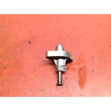 Cam chain tensioner Can-Am DS 250