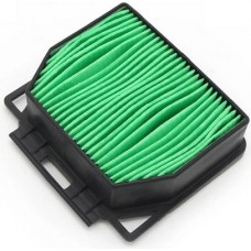 Air filter Honda CB 125cc