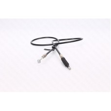 Clutch cable KTM LC4