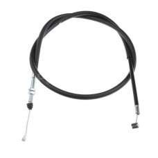 Clutch cable YZF-R1 1000 (04-06)