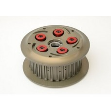 Slipper clutch HONDA CBR1000RR 08-16