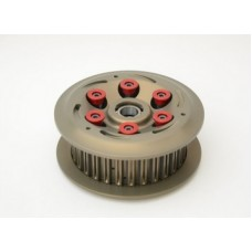 Slipper clutch YAMAHA R1 09-14