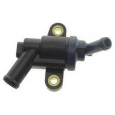 Thermostat Honda PCX 125cc 10-14/SH 125-150cc 13-