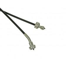 Tachometer cable Aprilia RS 50 99-